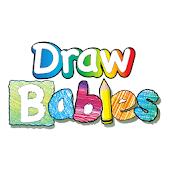 Draw Babies