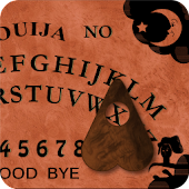 Pocket OUIJA