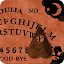 Ouija board free 1.2 APK for Android