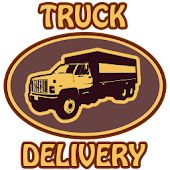 Truck Delivery