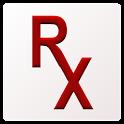 Regex Xword icon