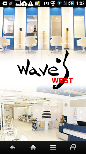 大宮の美容室【wave's 大宮西口店】