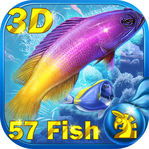 Exotic Aquarium LWP Ultimate 個人化 App LOGO-硬是要APP