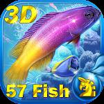 Exotic Aquarium LWP Ultimate v1.0.3
