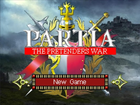 Partia 2- screenshot