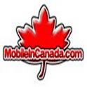 MobileInCanada logo