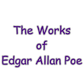 The Works of Edgar Allan Poe 1