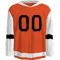 Philadelphia Flyers News logo