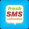 Fresh SMS