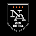 North America Sales icon
