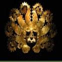 Peru History icon