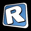 RadiosNet download