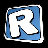 App RadiosNet APK for Windows Phone