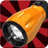 APK App Flashlight for iOS