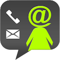 eSecretary logo