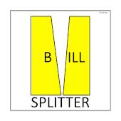 Bill Splitter