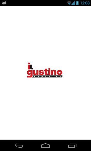 ilGustino