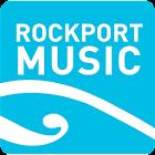 Rockport Music, Shalin Liu PC icon