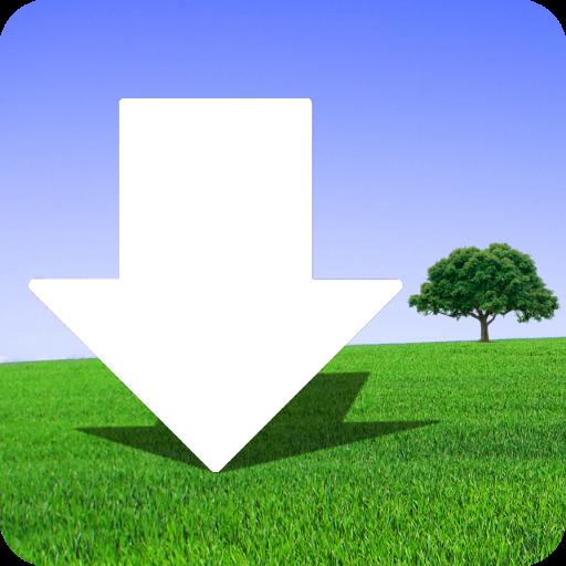 Go Play Somewhere 棋類遊戲 App LOGO-APP試玩