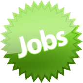 Jobs-Searcher - Jobs Portal