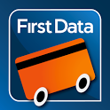 First Data Mobile Pay Solution icon