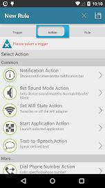 AutomateIt - Smart Automation Screenshot 5