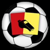 Fußball Regelfragen