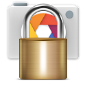 Safe Video (Protect, Hide) icon