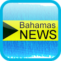 Bahamas Newspaper Free