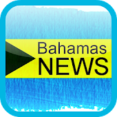 the bahamas newspaper coverage of the Hurricane matthew: latest updates from bahamas don't miss a minute of local 10's coverage of hurricane matthew breaking news and email newsletters.