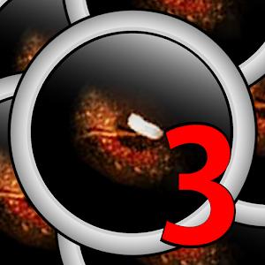 Stalker 3 LITE - Room Escape