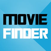 Full Movie Finder