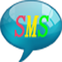 Private Sms Trial logo