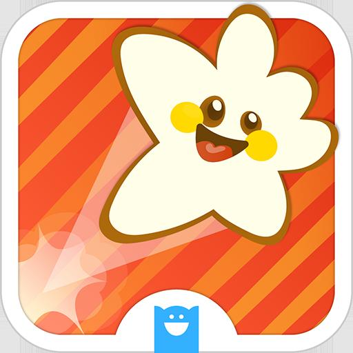 爆米花製作遊戲 休閒 App LOGO-硬是要APP