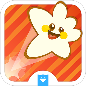 Popcorn – Cooking game for PC and MAC