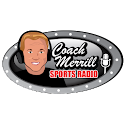 Coach Merrill Radio icon