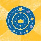 C2C Story icon