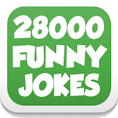 Related Pictures joke funny laughter sms humor life is too short to be ...