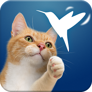 Friskies® Happy Wings (EU) for PC and MAC