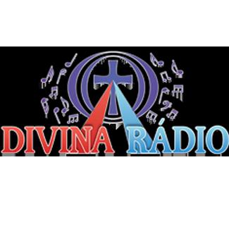 玩娛樂App|Divina Radio免費|APP試玩