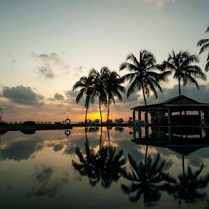 The Legend Hotel - Sunrise 03.jpg