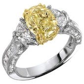 Wedding Ring Gallery HD