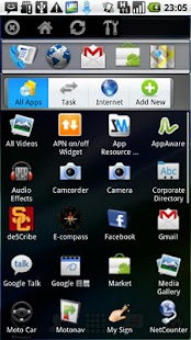 Smart Taskbar 1 Pro key- screenshot thumbnail
