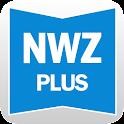 NWZplus icon