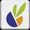 Almerimatik AGRO DEMO icon