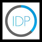 My IDP