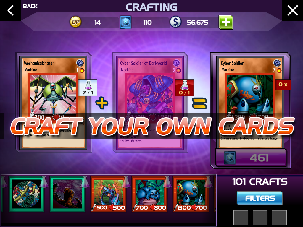 free card games no download