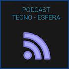 Tecno esfera Podcast icon