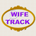 wifetrack icon