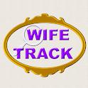wifetrack icon